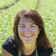 Caroline Manin-Les Jardins de La Cote Rotie
