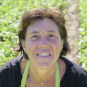 Denise Jardins de la Cote Rotie