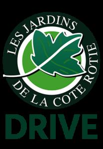 Jardins-de-la-cote-rotie-DRIVE